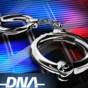 Managerul Spitalului Judetean de Urgenta Ploiesti, trimis in judecata de DNA