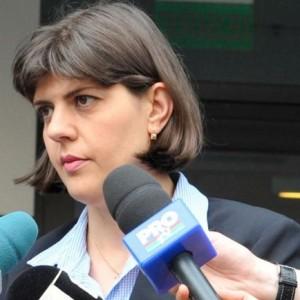 Presedintele Colegiului Psihologilor din Romania trimis in judecata pentru conflict de interese