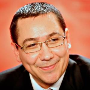 Victor Ponta a demisionat