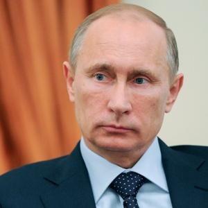 Rusia obligata sa plateasca daune de 50 de miliarde de dolari