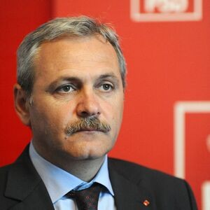 Dragnea a inventat cotidianul de circulatie nationala online