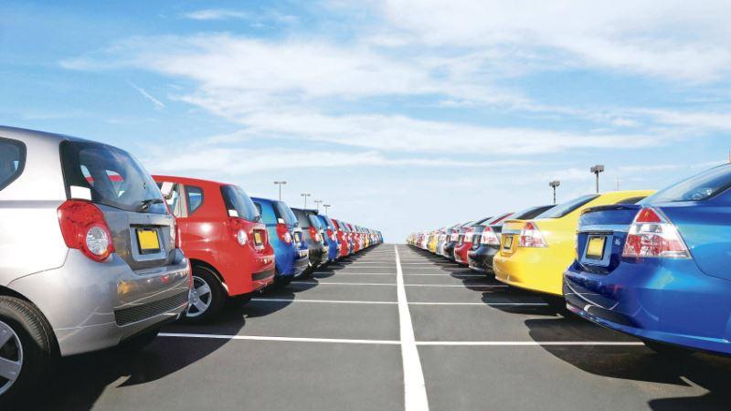 Program Inmatriculari Radieri Auto