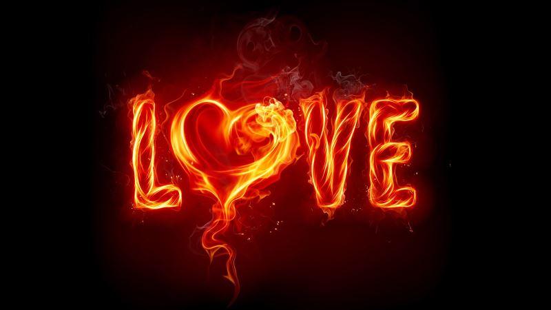 Declaratii de dragoste