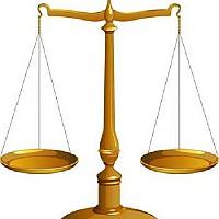 Avocatii condamnati vor fi exclusi din barou