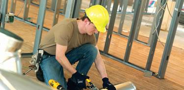 Legislatie protectia muncii