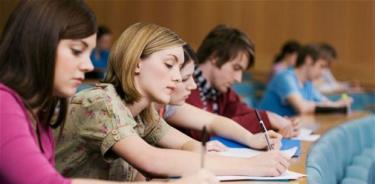 Teste - subiecte - chestionare