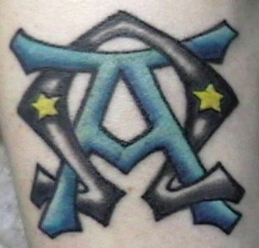 Tatuaje baieti modele 4