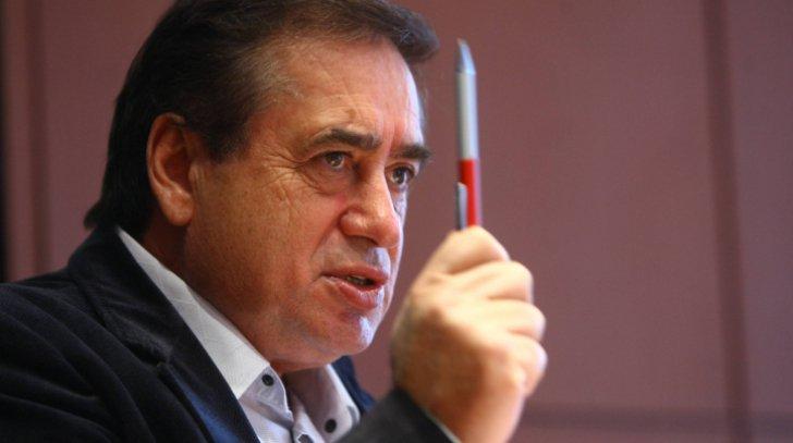 Tribunalul Bucuresti: Nou termen de judecata in dosarul lui Ioan Niculae