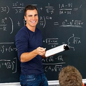 Angajari invatamant anul școlar 2020-2021