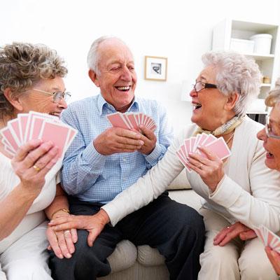 Valoarea punctului de pensie 2017