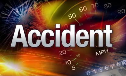 Un jibouan a intrat intr-un un moped accidentand doua persoane