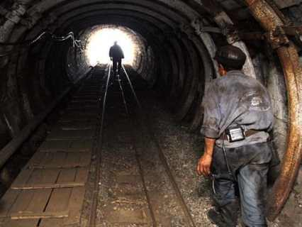 Explozie fatala intr-o mina din Turcia