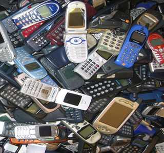 Cand devine mobilul sursa pentru dezvoltarea cancerului