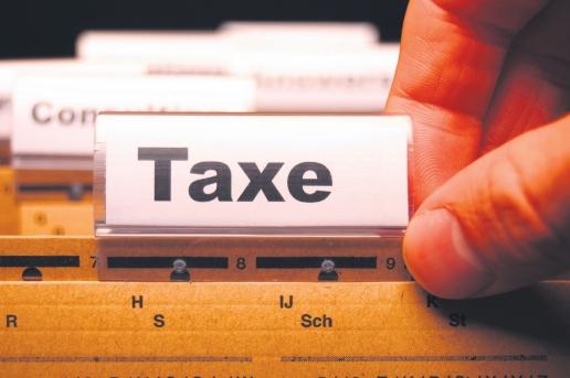 Plata taxei pentru permisul de conducere si pasaport NU se mai face prin casieriile CEC Bank