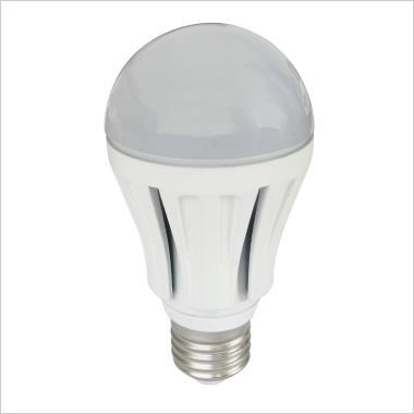 Inlocuiti iluminatul clasic cu becurile cu LED