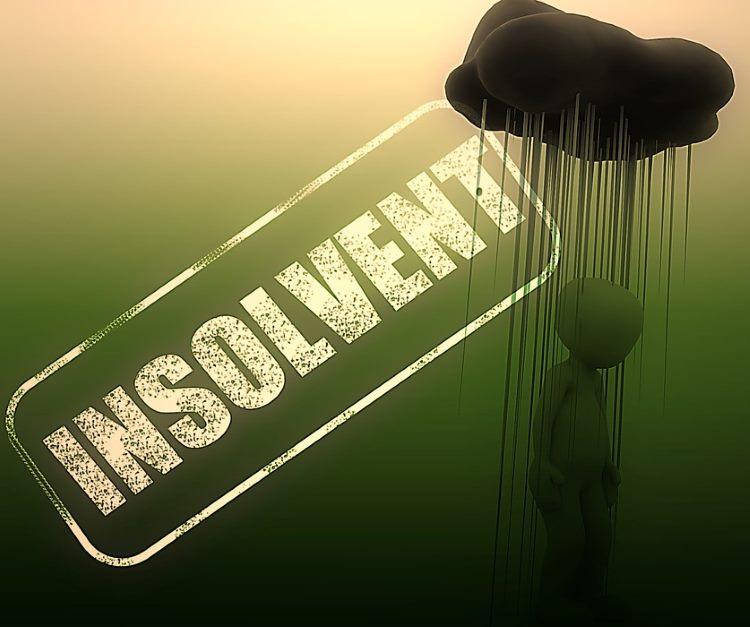 Noutati privind Legea insolventei persoanelor fizice