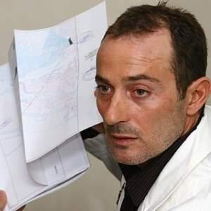 Dosarele penale se tin scai de Radu Mazare