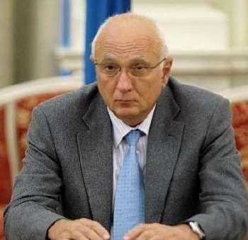 Dan Radu Rusanu PNL