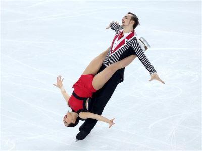 Olimpiada de la Soci: Rezultatele la Patinaj pe echipe, Biatlon, Snowboarding si Skiathlon