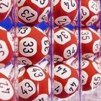 Cum aleg jucatorii din Rusia numerele la loto?