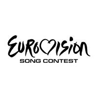 Paula Seling ne va reprezenta la concursul Eurovision