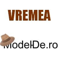 Ninsorile pun din nou stapanire pe Romania