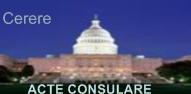 Cerere Consulate