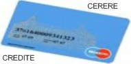 Cerere credite bancare