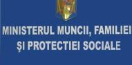 Recalcularea pensiilor militare: Metodologia de recalculare prevazuta de Legea 119/2010