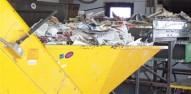 Recuperare - Reciclare