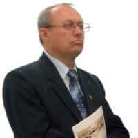 Ultimele stiri Braila: Constantin Marcel si reteta succesului in afaceri de consultanta !