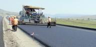 Constructii drumuri