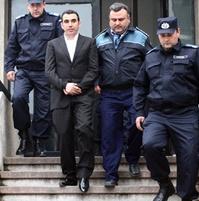 Penescu acuzat pe baza probelor stranse de el
