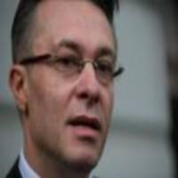 Reactia M.A.E. cu privire la relatia cu Republica Moldova