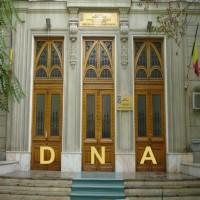 Subprefect de Vaslui (fost) si consilier din prefectura Vaslui trimisi in judecata de DNA