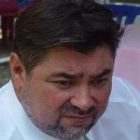 Dumitru Sechelariu (fost primar in Bacau) la un pas de arestare