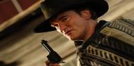 Filme western model