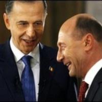 Scrisoare de recomandare: Geoana catre Basescu !