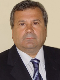 Perchezitii DNA la sediul CJ Braila si la domiciliul Presedintelui Gheorghe Bunea Stancu
