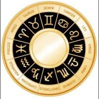 Horoscopul de azi