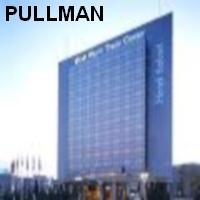 Tepari Bucuresti: Pullman Hotel Bucuresti - Garantie de 400 lei platita anticipat pentru minibar