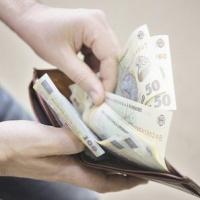 Impozitul forfetar si neputinta guvernului Boc
