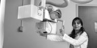 Produse radiologice