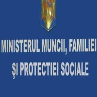 Instrucţiuni privind regimul cumulului pensiei / pensiilor cu salariul