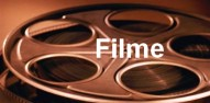 Trailere filme