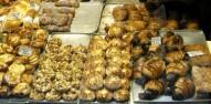 Retete culinare Prajituri / Dulciuri
