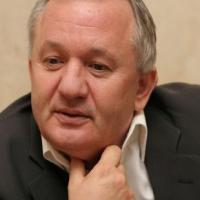 Porumboiu ataca piata agricola din Republica Moldova