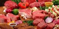 Retete culinare carne vita