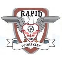 Rapid Bucuresti risca sa piarda cu 0-3 meciul cu FC Timisoara
