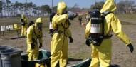 Servicii decontaminare
